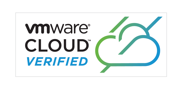 VMware Cloud Verified-notag-02