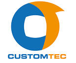 CustomTec Managed IT Services